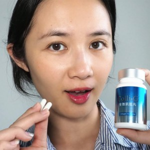 香港製造十年護膚科研成果@ireneleungalcien