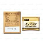 FANCL - 韓國桑黃免疫強化營養粉 30包 (10-30日分) 【結帳時輸入優惠碼: fancl90 即享9折】