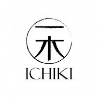 ICHIKI一木研究所