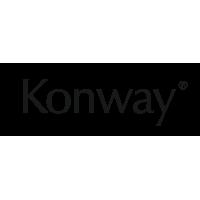 Konway