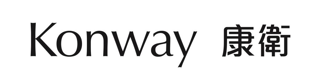 Konway Shop