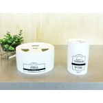 日本小久保 - 日本製Air Doctor空間除菌消臭盒 150g - 2盒 【結帳時輸入優惠碼: healthy90 即享9折】