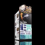 BATTLEMAN蠔王戰鬥丸-五盒裝
