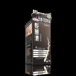 Colli-G髮麗濃-二十盒裝
