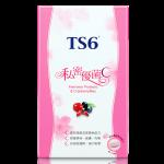 TS6私密優菌C-一盒