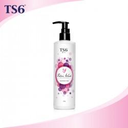 TS6私舒衣物手洗精