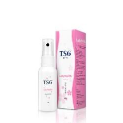 TS6淨味止痕粉霧-一盒