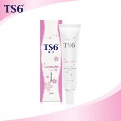 TS6緊彈水嫩凝膠
